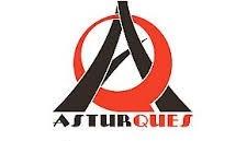ASTURQUES